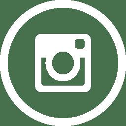 Cantine Birgi - Seguici su Instagram