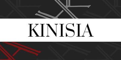 cantine-birgi-i-vini-linee-400x200-kinisia Linea Kinisia