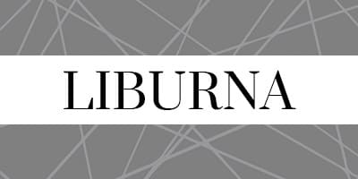 cantine-birgi-i-vini-linee-400x200-liburna Linea Spumanti