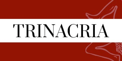 cantine-birgi-i-vini-linee-400x200-trinacria I Vini