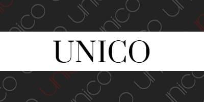 cantine-birgi-i-vini-linee-400x200-unico Linea Kinisia